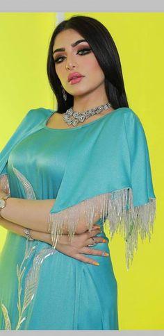 Sari, Fashion, Boss, Womens Fashion, Saree, Moda, La Mode, Fasion, Fashion Models