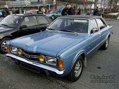 ford-taunus-gxl-1970-1976-01