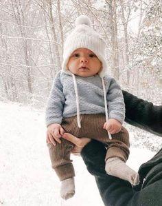Fille Babygrow Garçon Unisexe-sweetpea
