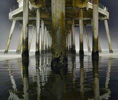 Huntington Beach, Opera House, Building, Travel, Viajes, Buildings, Destinations, Traveling, Trips