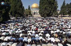 اسلام مقبول ترین مذہب بننے کی راہ پر   اداریہ روزنامہ جنگ  Islam Islam fastest growing religion Islam in Europe Islam in United States Muslims World