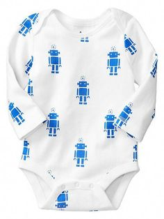 The best selection of baby boy clothes is here at Gap. Find stylish and cute baby boy clothes in this fun collection. Baby Boy Clothes Hipster, Baby Boy Outfits, Kids Outfits, Storing Baby Clothes, Babies Clothes, Babies Stuff, The Maxx, Carters Baby Boys, Boy Babies