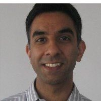 "What is an ""unconference"" (by  L&D unconference organizer, Sukhvinder Pabial)"