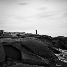 """BlackAndWhiteCompositionsPhotoContest"" by SFalagario_photos"