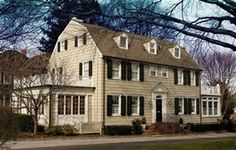 dutch colonial aDDITION - Bing images