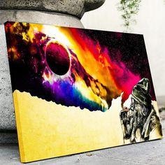 43 Smoke Art Canvas Ideas Smoke Art Wall Art Canvas Prints