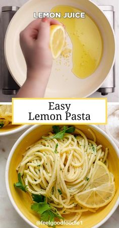 Cheesy Recipes, Easy Healthy Recipes, Vegan Recipes, Cooking Recipes, Healthy Snacks, Simple Pasta Recipes, Pasta Dinner Recipes, Vegetarian Recipes Dinner, Healthy Sweets