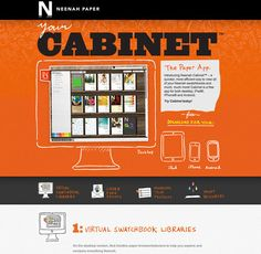 Your Cabinet