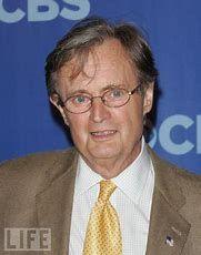 Image result for David McCallum Biography David Mccallum, Biography, Image, Biography Books