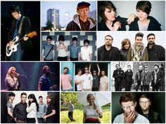 Best Singles from 2013 - Part II