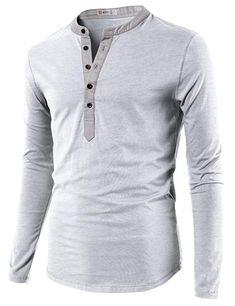 Charitable Hip Hop T Shirt Men Extended T-shirt Streetwear Men Black White Tee Shits Swag Clothes Camisetas White Black Contrast Stiching Fine Workmanship Tops & Tees Men's Clothing
