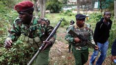 http://www.pinterest.com/pin/7248049373722433/ http://www.pinterest.com/pin/7248049373722341/ Kenya mall attack: Military says most hostages freed, death toll climbs to 68 Kenyan paramilitary police officers patrol the area near the Westgate Mall in Nairobi, Kenya, where hostages are being held for the second d...