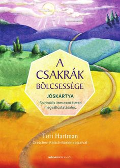 Chakra Wisdom Oracle Cards by Tori Hartman Tarot Decks, Spiritual Enlightenment, Spirituality, Family Party Games, Oracle Reading, Angel Guidance, Oracle Tarot, Healing Herbs, Deck Of Cards