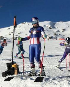 15 Best Ski Race Camp images  35f813a9d