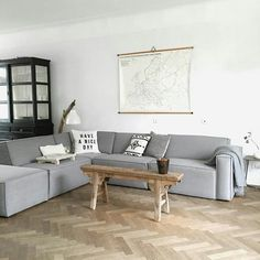 Bank merlijn Wood.. Pic dudes_dutch_design