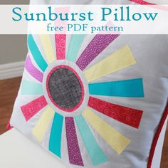 Tutorials on this page are organized by category: quilt blocks, free quilt patterns, and other tutorials. Be sure to scroll down to see all...