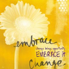 Embrace Change When to Expect Menopause