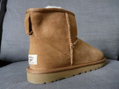 WOW~~Ugg boots sale $39 for black friday,repin this picture and get it soon
