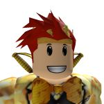 Perfil - Roblox Roblox Animation, Play Roblox, Make It Yourself, Create, Friendship, Android, Hoodie, Animals, Cat Ears