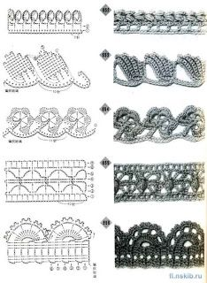 Blanket in addition Metal Front Doors furthermore Flower Circle Motif Diagram as well 23503229274939689 besides Crochet Squares Grannies Hearts And Motifs. on circle blanket crochet pattern