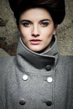 Mode & beauté   Olivier Baron photographe