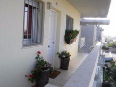 3 habitaciones apartamento en venta - Vinaros, Costa Azahar, Castellón, Región de Valencia - € 169,000