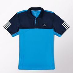 Find your adidas Response at adidas. All styles and colours available in the official adidas online store. No Response, Sportswear, Polo Shirt, Traditional, Mens Tops, Shirts, Shopping, Style