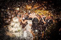 Le foto del tuo matrimonio devono essere una bomba di emozioni! Non ti accontetare!   http://www.reportagesposi.com/fotografo-matrimonio-milano #rpsweddingphotography #migliorfotografomatrimoniomilano #fotografomatrimoniomilano #fotografomatrimonio #serviziofotograficomatrimoniomilano #weddingphotographermilano #fotografomatrimoniomilanoprezzi #fotografimatrimoniomilanoeprovincia #luxurywedding #weddingphotographer #destinationweddingphotographer #destinationweddingitaly #fotomatrimonio