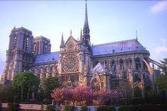 Risultati immagini per parigi da vedere