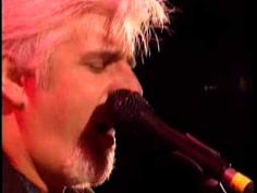 """The Doobie Brothers, Rockin' Down The Highway Show Live. with Michael McDonald. """"Takin' It To The Streets"""" From 1996.    Black Water: http://www.youtube.com/watch?v=KqZ95a249p0"""