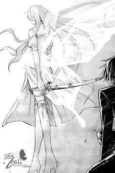 Чтение манги QQ Уборщик: Качество Королевы 2 - 9 - самые свежие переводы. Read manga online! - ReadManga.me