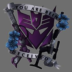 Decepticons Guns and Evil logo Transformers Decepticons, Transformers Characters, Transformers Bumblebee, Transformers Prime, Transformers Humanized, Optimus Prime, Cartoon Logo, Cartoon Pics, Gi Joe