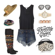 WEDNESDAY'S OUTFIT, created by shoperiin.polyvore.com
