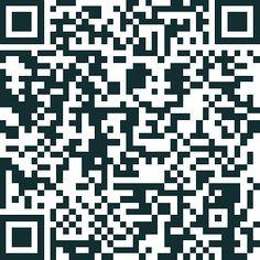 Scan me! Nuru Massage, Tech Companies, Company Logo, Coding, Logos, India, Boy Doll, Goa India, Logo