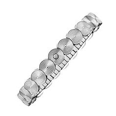 Flexi-bracelet from the Exclusive-range!  Now from hardman.magentix-exclusive.com