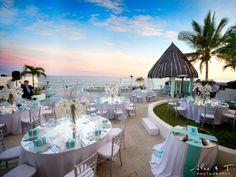 The Top Wedding Planner in Los Cabos Karla Casillas!!!