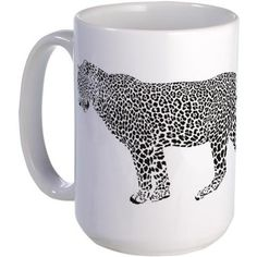 Start the morning right with Large Mugs from CafePress. Browse tons of unique designs on high quality ceramic Large Coffee Mugs. Large Coffee Mugs, Africa, Amazing, Illustration, Design, Big Coffee Mugs, Tall Coffee Mugs, Illustrations
