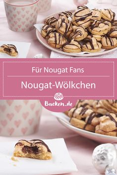 recipes for kids Zartes Baiser umgibt ein - Cookie Recipes From Scratch, Easy Christmas Cookie Recipes, Healthy Cookie Recipes, Oatmeal Cookie Recipes, Easy Cheesecake Recipes, Peanut Butter Cookie Recipe, Sugar Cookies Recipe, Cake Mix Cookies, Cookies Et Biscuits