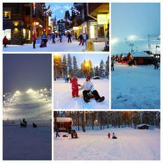 January 2014 Lapland Finland, January, Snow, Outdoor, Outdoors, Outdoor Games, The Great Outdoors, Eyes, Let It Snow