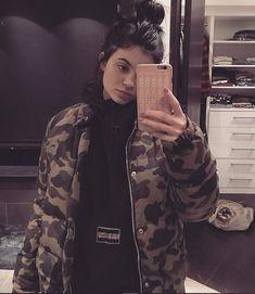Kylie Jenner   Pinterest mdoretto