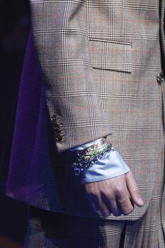 Gucci Spring/Summer 2018 Details