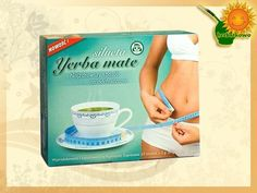 Yerba Mate Silueta cocido saszetki 50 x 3g | www.herbatkowo.com.pl Yerba Mate Silueta cocido to wygodny sposób na picie ulubionej herbatki mate. Ekspresowa forma tej herbatki nie wymaga żadnych akcesoriów do picia, przez co jest tania i wygodna.