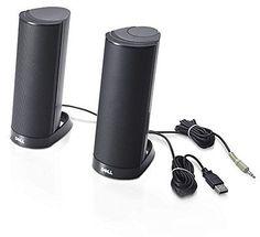 New Multimedia Sound System Computer Speaker Game PC Desktop Laptop Speakers USB