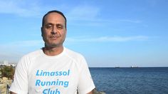 New 2014 video introduction from the official #Limassol #Marathon #Cyprus