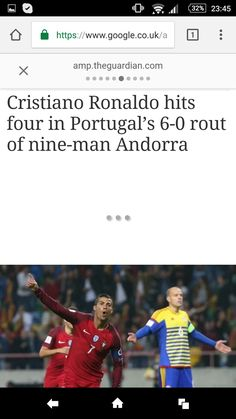 """""""HE IS BACK ON FORM """" Photos from Google"""