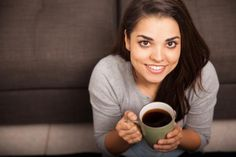 Here's a reason to really enjoy your morning cup of joe: it practically qualifies as a health food these days. Coffee can improve your mood, jumpstartyour metabolism, boost your workout, and help you focus, among other amazing benefits suggested by recent research.  Yet you...