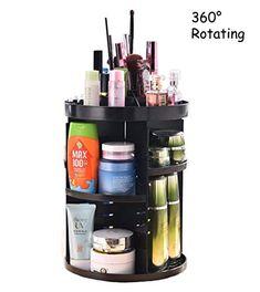 Home Storage & Organization Bathroom Storage & Organization Msjo Makeup Organizer Box For Cosmetics Desk Office Storage Skin Care Case Lipstick Case Sundries Make Up Jewelry Organizer Box Distinctive For Its Traditional Properties