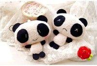 Material:Plush Filling:PP Cotton Type:Plush/Nano Doll Age Range:5-7 Years Features:Stuffed & Plush
