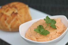 Drachen - Dip, ein raffiniertes Rezept aus der Kategorie Vegetarisch. Bewertungen: 100. Durchschnitt: Ø 4,4.