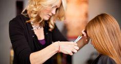 Cutters Lounge informiert über den Friseur Mindestlohn in Deutschland